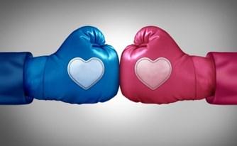 מהו גישור זוגי ואיך הוא יכול לעזור לקבל החלטה?