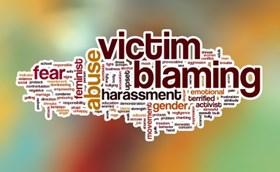 עבירות מין - התמודדות עם אישומים/מדריך
