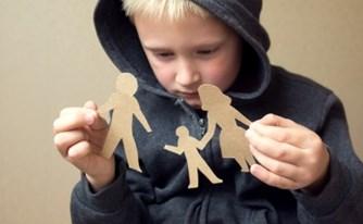 צווי הגנה בהליך משפחה - סקירה