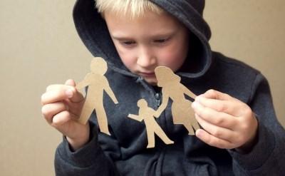 צווי הגנה בהליך משפחה - סקירה - תמונת כתבה