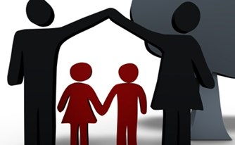 הכרה בבן זוג לשעבר של הורה ביולוגי כהורה - סקירה