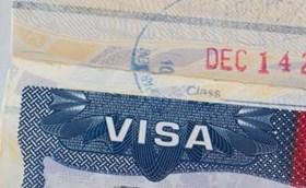דרכון בולגרי ועסקים בבולגריה - מידע חשוב