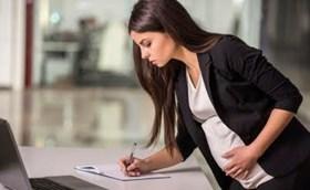 זכויות עובדת בהריון - סקירה מקיפה