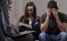 החוק להסדר התדיינות בסכסוכי משפחה - מאחורי הקלעים