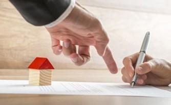 הסכם מכר מקרקעין - הדרישות שיגנו על קונה או מוכר דירה