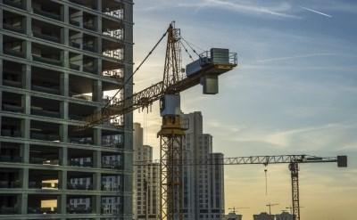 מי זכאי לדירה במחיר מוזל? מדריך לדיור למשתכן - תמונת כתבה