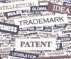רישום סימן מסחר - המדריך המעשי