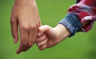 טובת הילד מול חקר האמת בתביעות אבהות