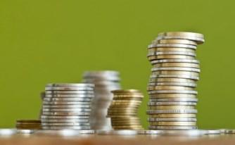 ענישה כלכלית - קנס, פיצוי וחילוט