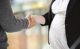 איסור פיטורי עובדת בהריון - סקירה