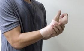 אובדן כושר עבודה - ביטוח, זכויות ופיצוי