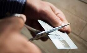 גביית חובות באמצעות ההוצאה לפועל - מדריך