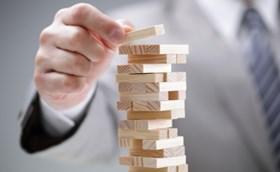 הלוואת בעלים או השקעה בחברה? סקירה
