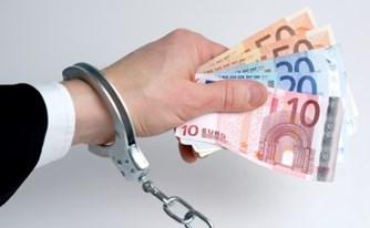 חילוט רכוש בעבירות הלבנת הון - סקירה