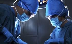 המבחנים לרשלנות רפואית בניתוח