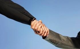 פשרה כאמצעי יעיל ואסטרטגי לגביית חוב