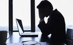 הגנה על עובדים חושפי שחיתויות - סקירה