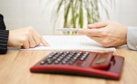 מחלוקה שווה לחלוקה שוויונית - חלוקת רכוש בגירושין