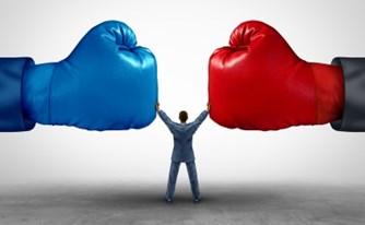 מדריך הכנה לגישור גירושין - מה חשוב לדעת?