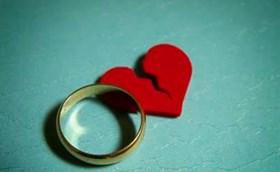 מושגי יסוד בהליך גירושין - מדריך למתגרש בתחילת הדרך