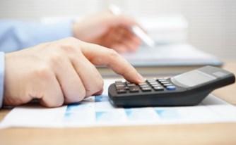 פסיקה: רשות המיסים חויבה לחשוף רשימונים של יבואנים מתחרים