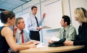 אחריות נושאי משרה - סקירה משפטית תמציתית
