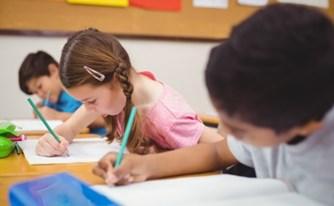 ביטוח תאונות אישיות לתלמידים - מדריך