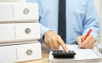 זומנתם לחקירה בענייני מס? נא להתנהג בהתאם!