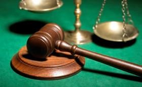 הליכי תביעה לאחר הרשעה פלילית - מה ניתן לעשות?