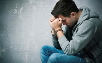 עבירות בני נוער - מענישה לשיקום