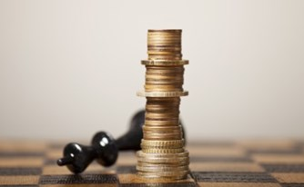 חייבים לכם כסף? מדריך לזוכה בהוצאה לפועל