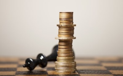 חייבים לכם כסף? מדריך לזוכה בהוצאה לפועל - תמונת כתבה