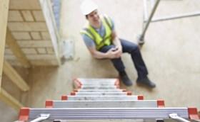 מדריך שימושי לנפגע בתאונת עבודה