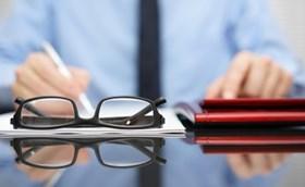 מדריך לעוסק מורשה - טיפים מקצועיים שחשוב לדעת