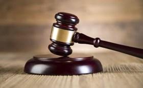 דיון בבית משפט לתעבורה - מה צריך לדעת?