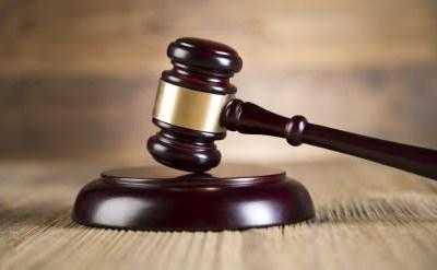 דיון בבית משפט לתעבורה - מה צריך לדעת? - תמונת כתבה