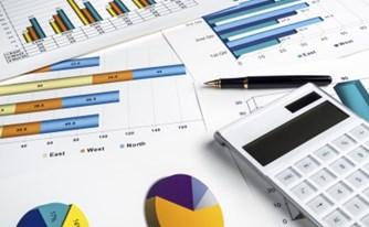 הטבות לחברות ומפעלים במסגרת חוק עידוד השקעות הון - סקירה
