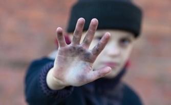 אלימות במשפחה - המדריך המשפטי המלא