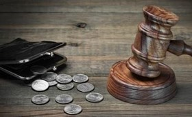 תביעה קטנה - גם אתם יכולים! מדריך לתביעות קטנות