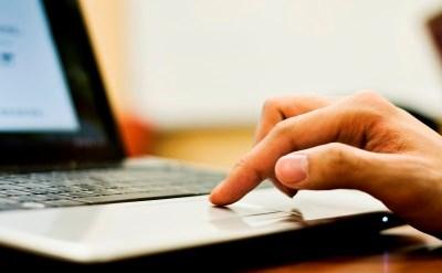הקמת אתר אינטרנט - הזווית המשפטית - תמונת כתבה
