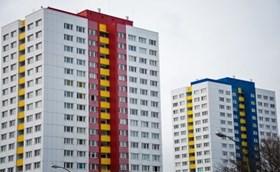 דירה להשקעה בברלין - למה ואיך?