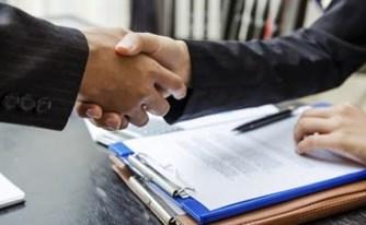חובות וזכויות הצדדים להסכם הפצה
