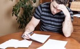 התמודדות מול בנקים במקרה של חוב - יש דרך להיחלץ