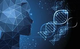 אי אבחון מחלה גנטית בילדים והזכות לפיצויים