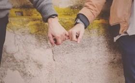 החשיבות בהסכם ממון לזוגות חד-מיניים