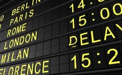 """טסים בחופשת הפסח לחו""""ל? דעו את זכויותיכם - תמונת כתבה"""