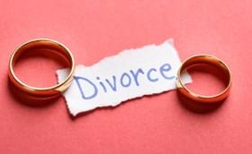 """עומדים להתגרש? - """"אל תעשה"""" לקראת גירושין"""