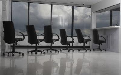 פירוק חברה על ידי העובדים - מדריך - תמונת כתבה