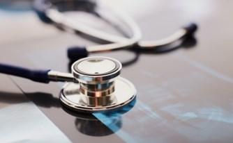 תביעת רשלנות רפואית - החשיבות שבמומחיות