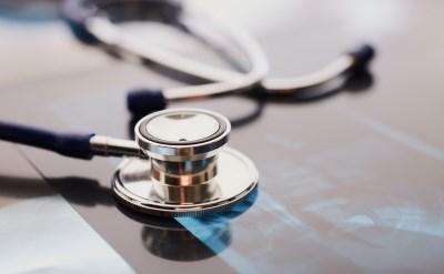 תביעת רשלנות רפואית - החשיבות שבמומחיות - תמונת כתבה
